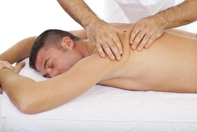 massage in las cruces